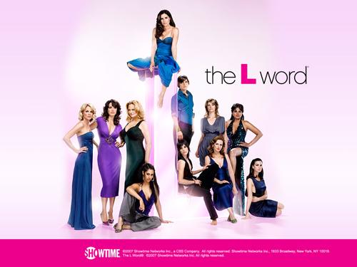 The l -word season 4.