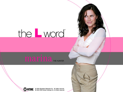 The L Word On Showtime Get The Newest L Word Downloads And More