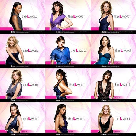 The l word season 4 torrent   the l word 2018-12-04.