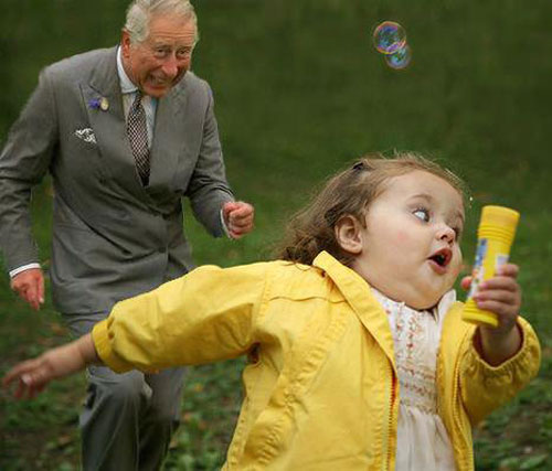 Funny Running Pictures Little Girl Rhizomes: Issue 26: Ch...